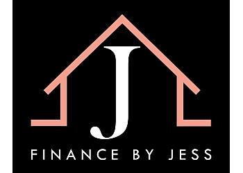 Finance by Jess