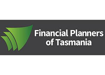Financial Planners of Tasmania