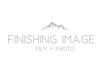 Finishing Image Photography
