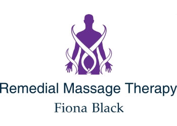 Fiona Black Remedial Massage