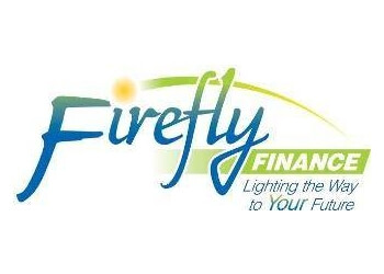Firefly Finance