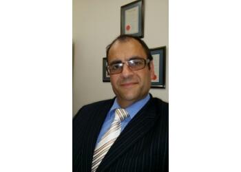 First Legal & Migration Services - Chris Karamanolis