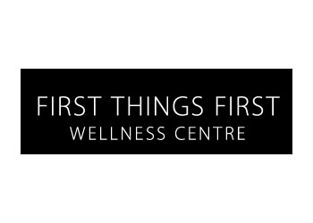 First Things First Wellness Centre