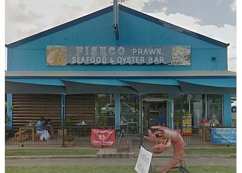 Fishco Cafe