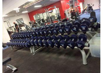 Fitness 4U