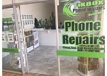 FixBox Phone Repairs Busselton