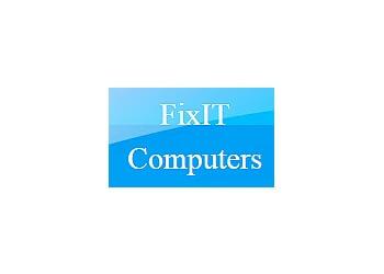 FixIT Computers