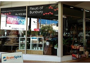 Fleurs of Bunbury
