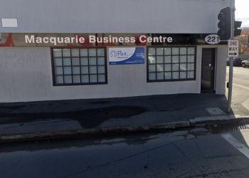 Flex Health Therapy
