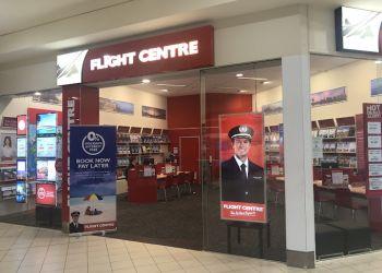 Flight Centre Geraldton