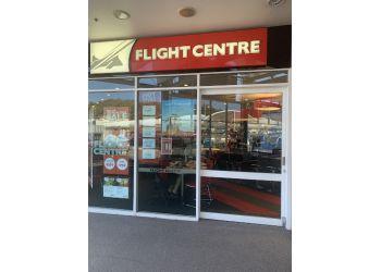 Flight Centre Gladstone