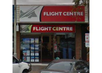 Flight Centre Mildura