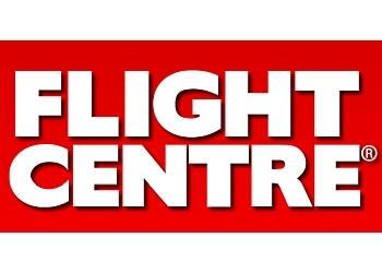 Flight Centre Settlement City