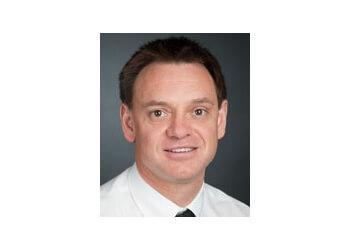 Flinders Cardiac Clinic - Dr. Cameron Singleton