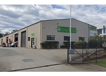 Flinders Joinery & Kitchens pty ltd