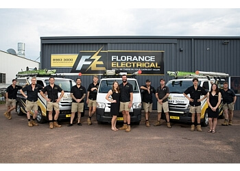 Florance Electrical