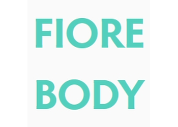 Flore Body
