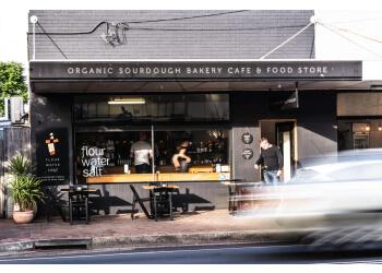 3 Best Bakeries in Bowral, NSW - Top Picks June 2019