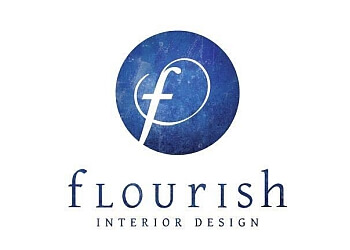 Flourish Interior Design