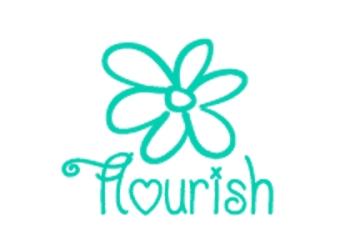 Flourish Web Design