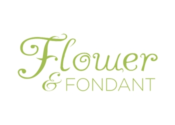 Flower & Fondant