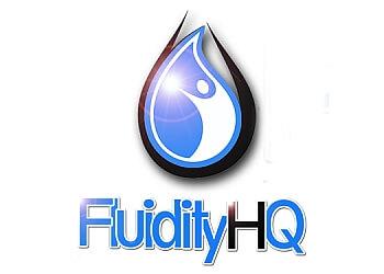 FluidityHQ