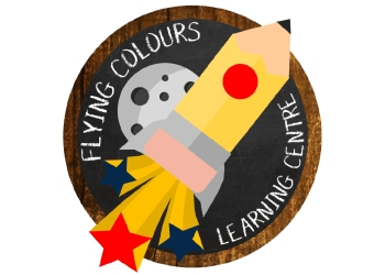 Flying Colours Tutoring