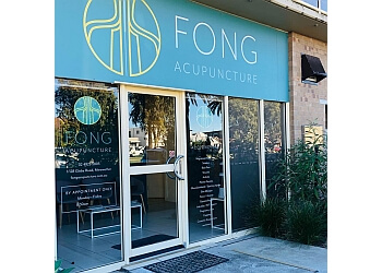 Fong Acupuncture