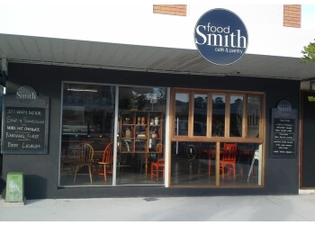 Food Smith Cafe and Pantry