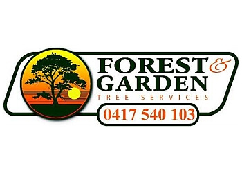 Forest & Garden Tree Services