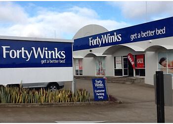 Forty Winks Pty Ltd.