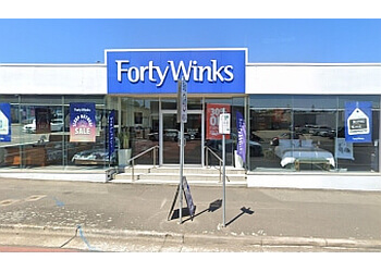 Forty Winks Ballarat