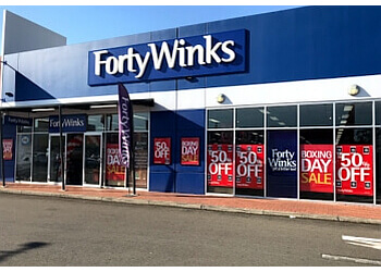 Forty Winks Bankstown