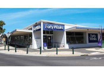 Forty Winks Bendigo