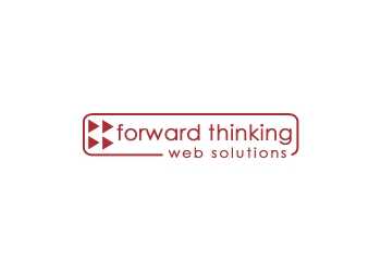 Forward Thinking Web Solutions