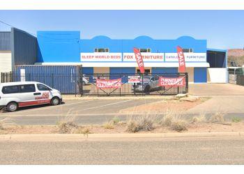 Fox Furniture Alice Springs