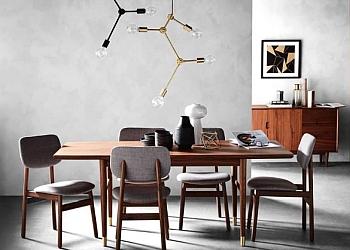 3 Best Furniture Stores in Dubbo, NSW - Top Picks June 2019
