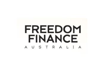 Freedom Finance Australia
