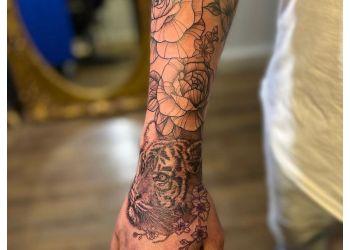Freestyle Tattoo Studio