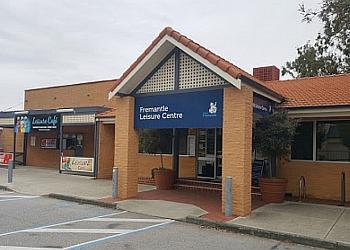 Fremantle Leisure Centre