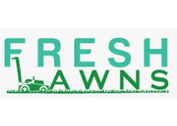 Fresh Lawns