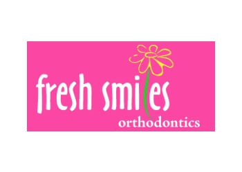 Fresh Smiles Orthodontics