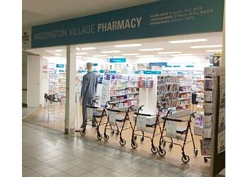 Maddington Village Pharmacy