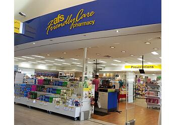 FriendlyCare Pharmacy