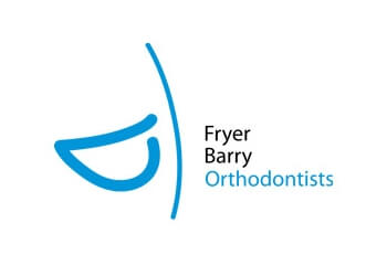 Fryer Barry Orthodontists