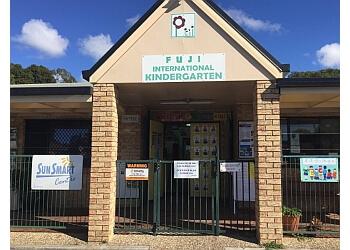 Fuji International Kindergarten