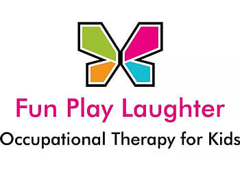 Fun Play Laughter