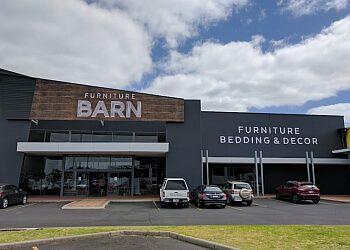 Furniture Barn