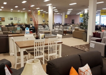 3 best furniture stores in perth wa   expert re mendations
