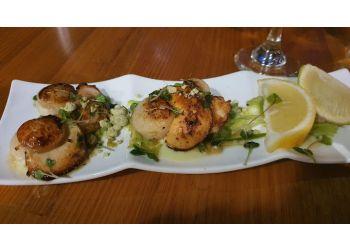 Fusion128